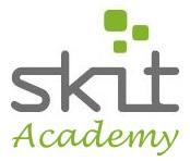 skit-academy
